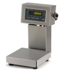 weigh-tronix-qc3265-checkweigher.jpg