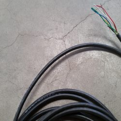 weigh-tronix-weigh-bar-cable.jpg