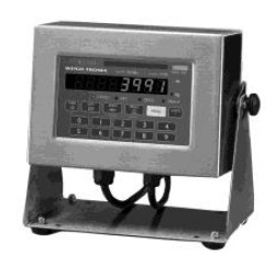 weigh-tronix-wi125-digital-weight-indicator.jpg