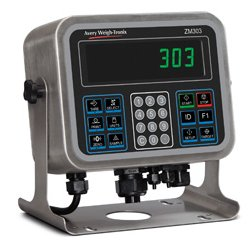 weigh-tronix-zm303-digital-weight-indicator.jpg