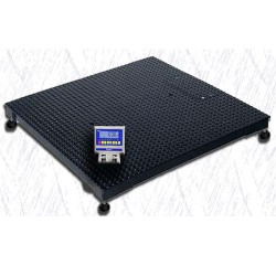 weighsouth-industrial-floor-scale-systems.jpg