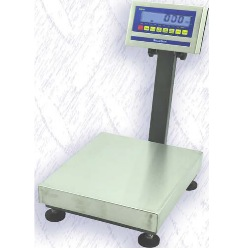 Weighsouth Industrial Bench Scales