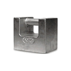 Scale Calibration Weights >> Cast Iron Calibration Test Weights Small Capacity