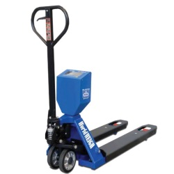 worldweigh-t100-pallet-truck-scale