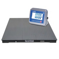 worldweigh-ww-4848-5k-industrial-floor-scale