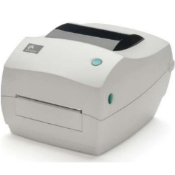 zebra-gc420-desktop-printer
