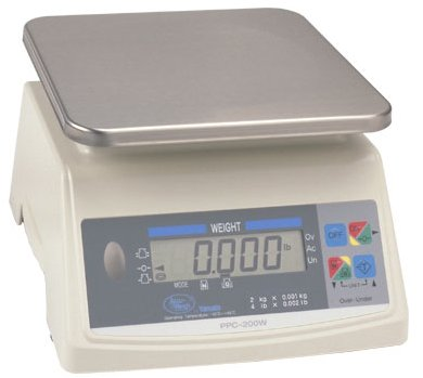 Fishing scale tournaments discounts doran quality for Fishing tournament scales